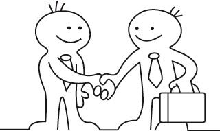 Ente Bilaterale Terziario Savona - L'incontro tra lavoratori e imprese