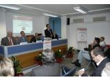 foto 1 articolo NUOVO CCNL DEL SETTORE TERZIARIO: Tendenze e valori del cambiamento