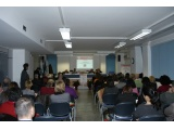 foto 2 articolo NUOVO CCNL DEL SETTORE TERZIARIO: Tendenze e valori del cambiamento